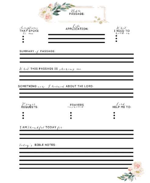 It's just an image of Free Printable Religious Worksheets for mary