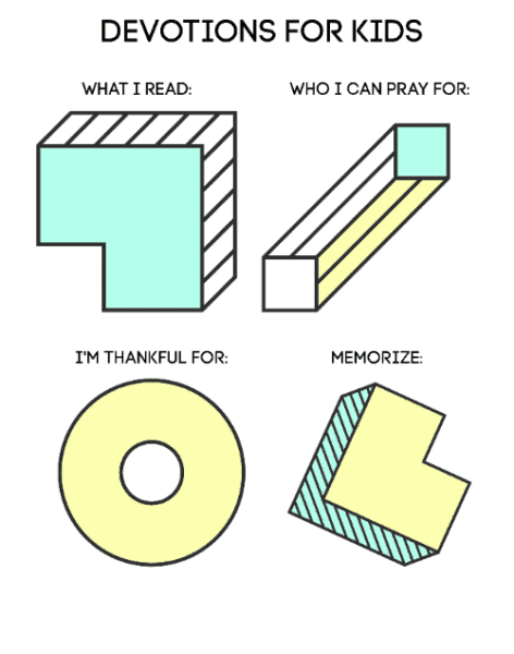 It's just an image of Printable Devotions for Tweens with regard to bible reading