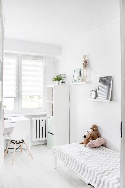 5 Simple Ways To Declutter and Organize Your Children's Toys