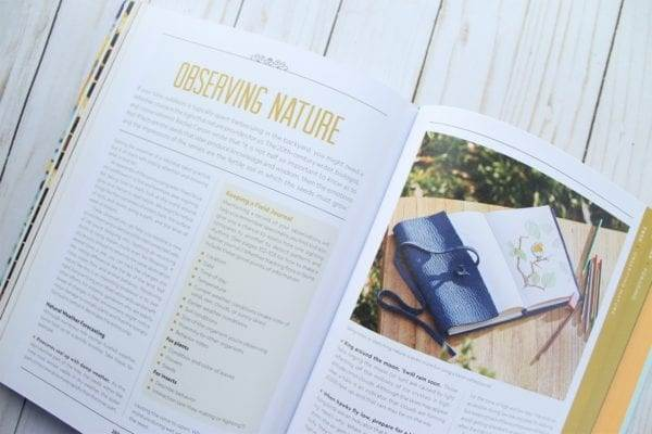 The Lost Art Of Self- Reliant Living | Attainable Sustainable Book Review. Book by Kris Bordessa